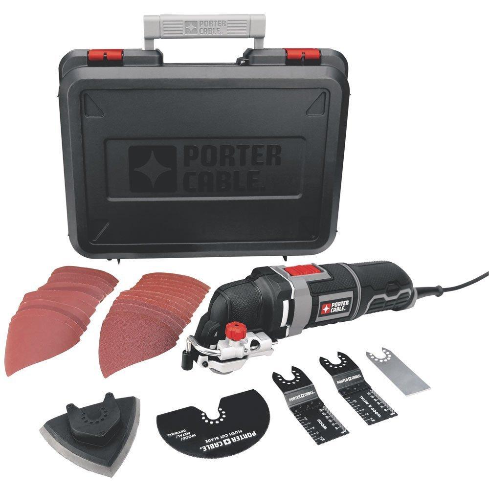 PORTER-CABLE PCE605K
