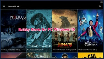 Download Crackle for PC 2018| Install Crackle App on Windows 10