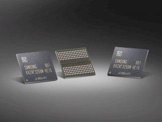 GeForce GTX 1185 Price