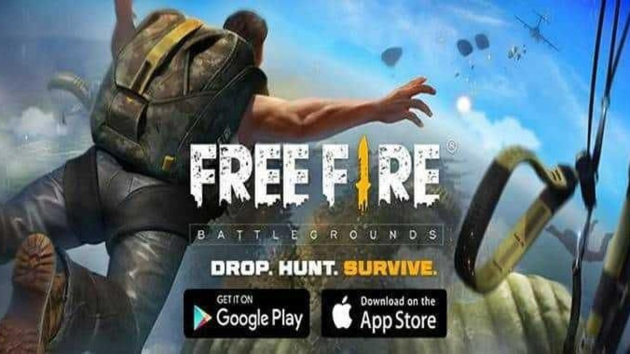 Playgoogle.In Free Fire Hack Mod Apk Ios - Nuxl.Site/Fire ... -