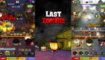download game into the dead 2 mod apk data