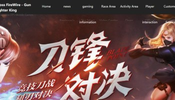 Download King of Glory APK V1 33 1 35 - [ Chinese Version ]