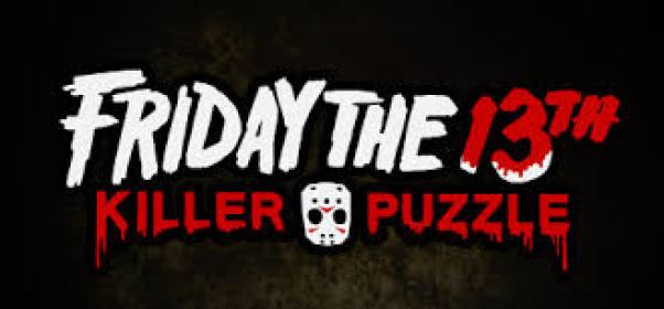 Friday the 13th Killer Puzzle mod apk for Android