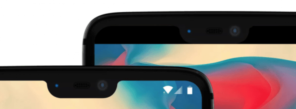 OnePlus-6-Images