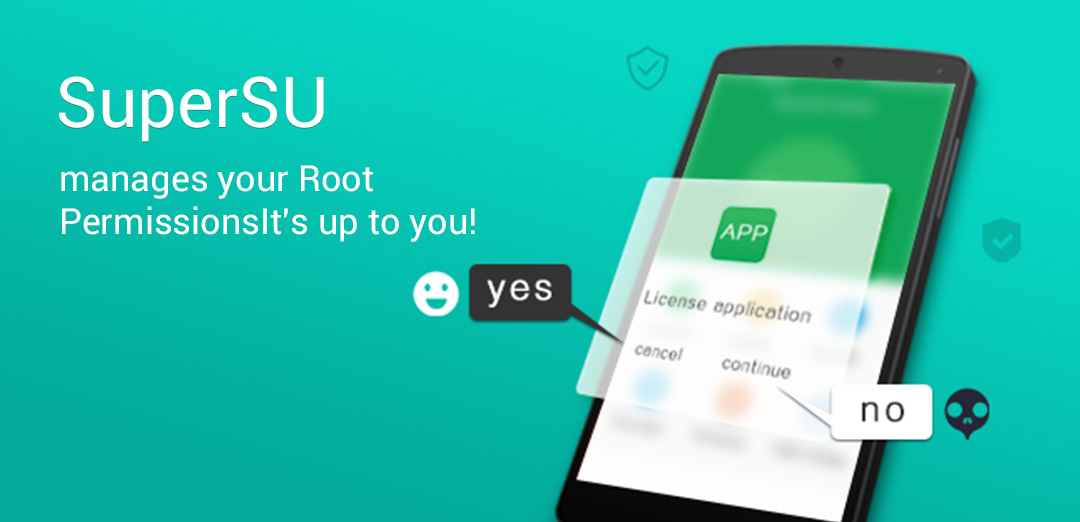 Download 306 Super Root Apk - Free Android Rooting Application