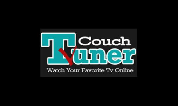 Couchtuner apk for Android