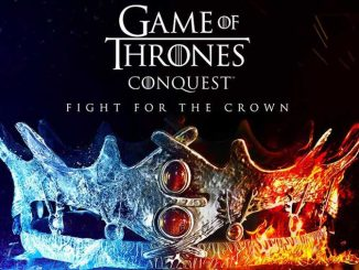 Game of Thrones Conquest 1.5.222526 Mod Apk