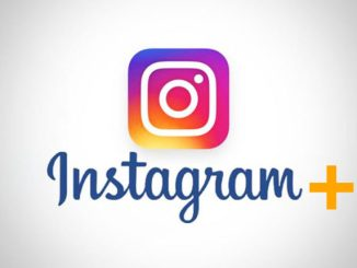 Instagram Plus 10.20.0 Apk