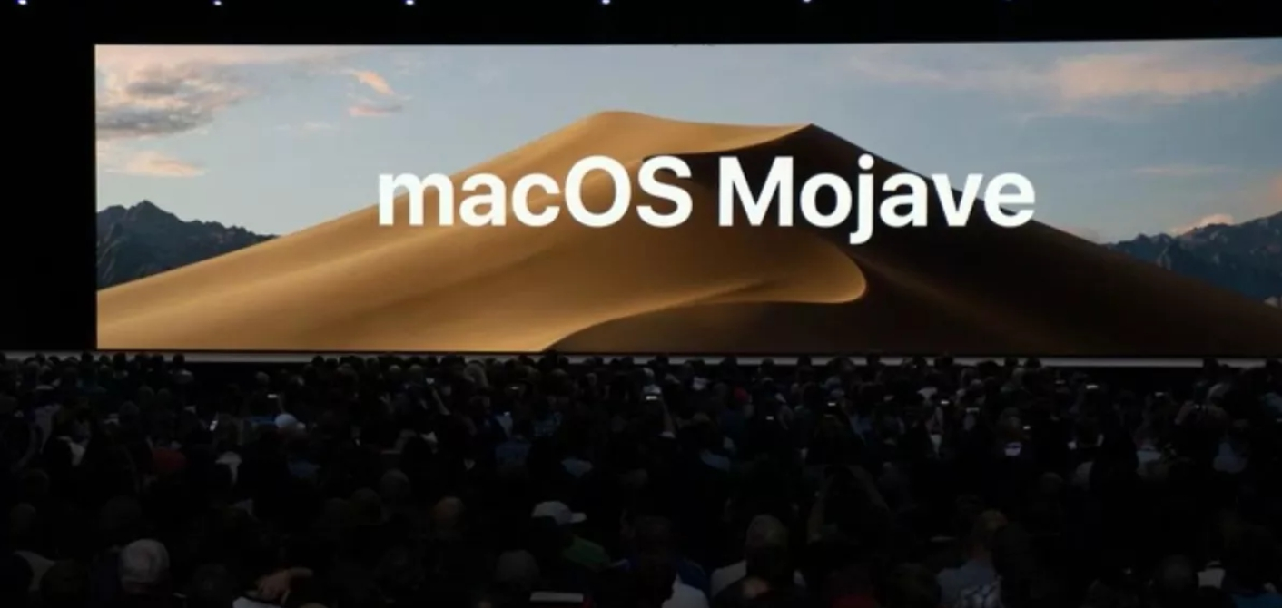 Download Macos Mojave Stock Wallpapers