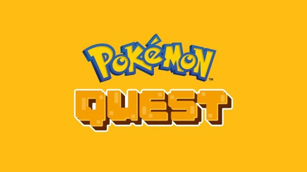 Pokemon Quest Apk android