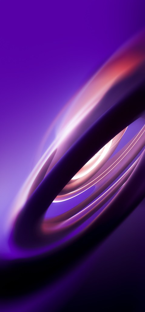 VIVO Nex Stock Wallpapers