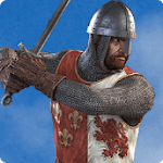 Knights of Europe 2 for PC