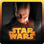 Star Wars KOTOR for PC