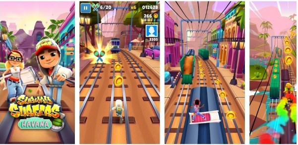 download subway surfers rio mod apk osmdroid