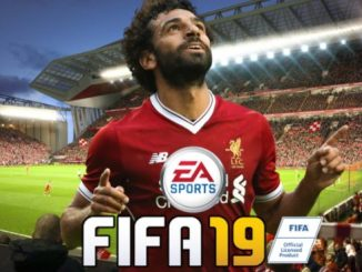 FIFA 19 UT APk for Android