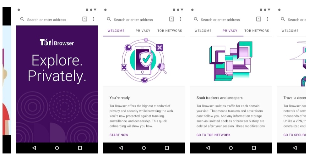 Free download tor browser for android gydra установить программу tor browser gydra