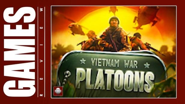 vietnam war platoons mod apk hack