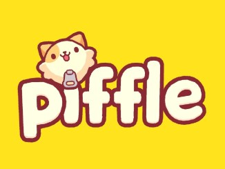 Piffle mod apk hack Android