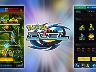 Pokemon Duel Mod Apk Cheats Android Hack