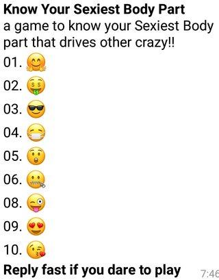 Funny Dare For Whatsapp : funny, whatsapp, Funny, Whatsapp