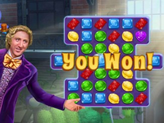 Wonka's World of Candy – Match 3 Mod Apk cheats for Android