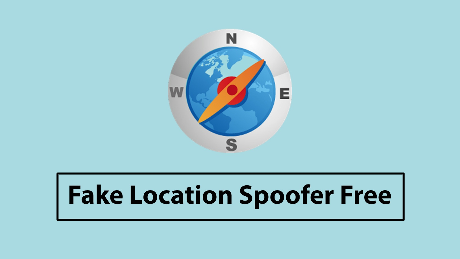 fake gps location spoofer for pc