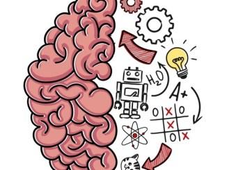 Brain Test Tricky Puzzles Mod Apk