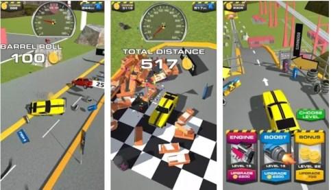 """Résultat de recherche d'images pour """"Ramp Car Jumping Hack"""""""