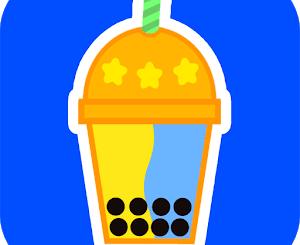 Bubble Tea! Mod Apk