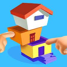 Home Fix 3D Mod Apk