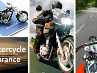 Motorcycle Insurance Apk app for Android