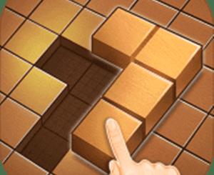 Block Puzzle Mod Apk