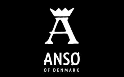 ANSØ of DENMARK