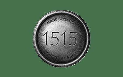 Atelier 1515 – Manu Laplace