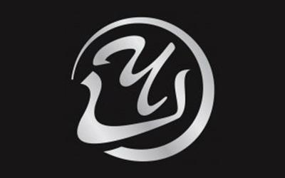Cheburkov Logo