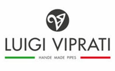 Luigi Viprati