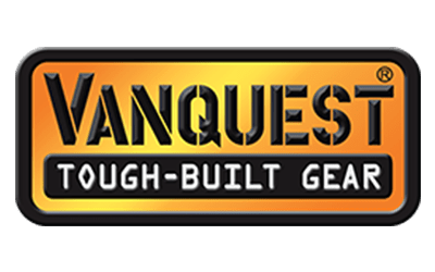 Vanquest Gear, Inc.