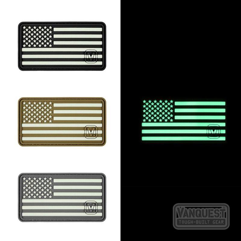 vanquest_usa_flag_patch_glow_gitd