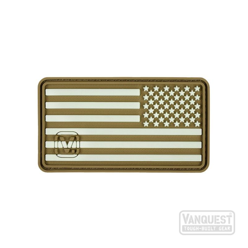 vanquest_usa_flag_patch