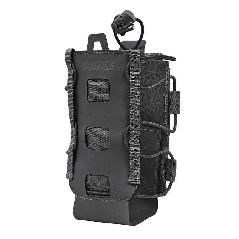 vanquest_hydra_bottle_holder_black