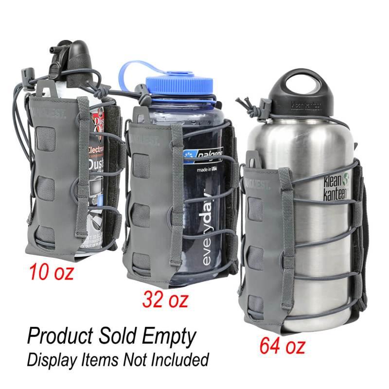 vanquest_hydra_bottle_holder_gray