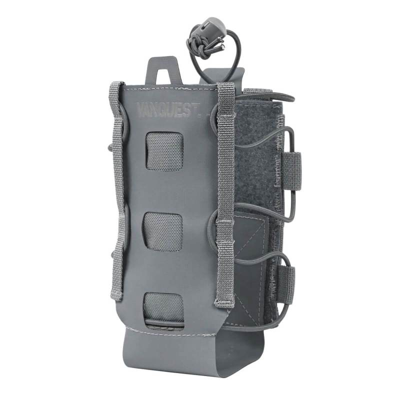vanquest_hydra_bottle_holder_gray