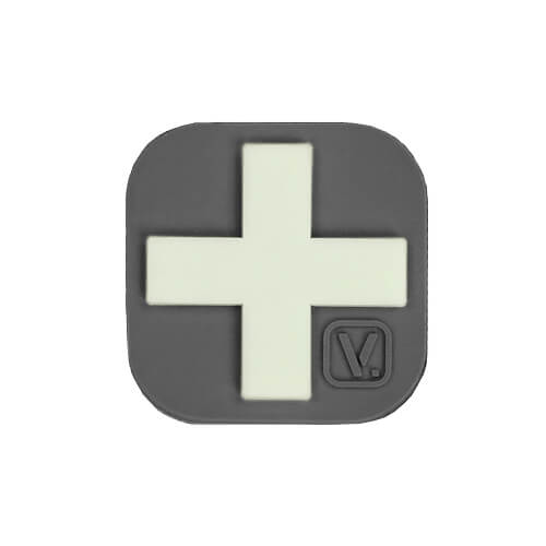 vanquest_patch_cross