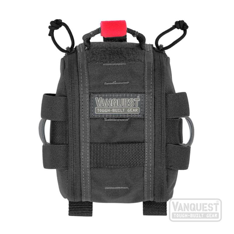 Vanquest_FATPack_4X6_GEN2_black