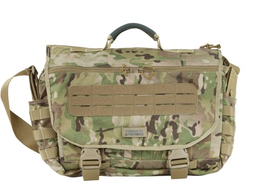 vanquest_envoy_multicam