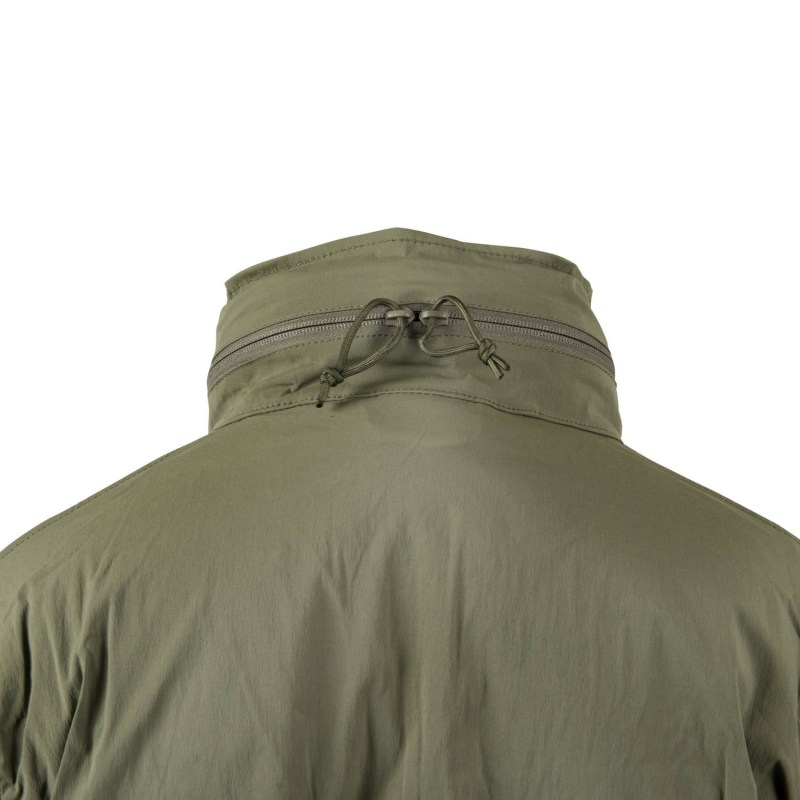 TROOPER Jacket - StormStretch®
