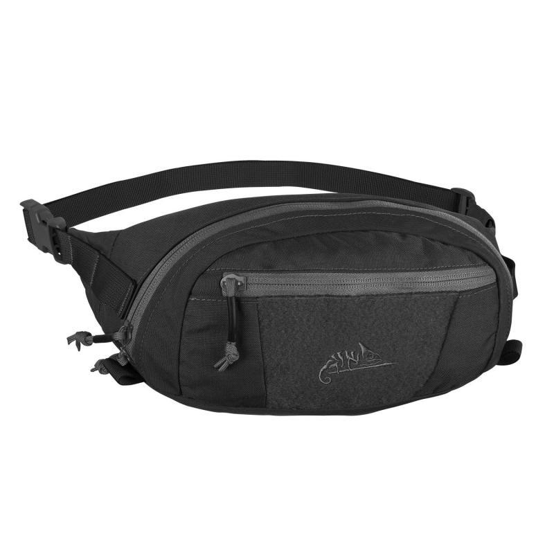 BANDICOOT Waist Pack® - Cordura®