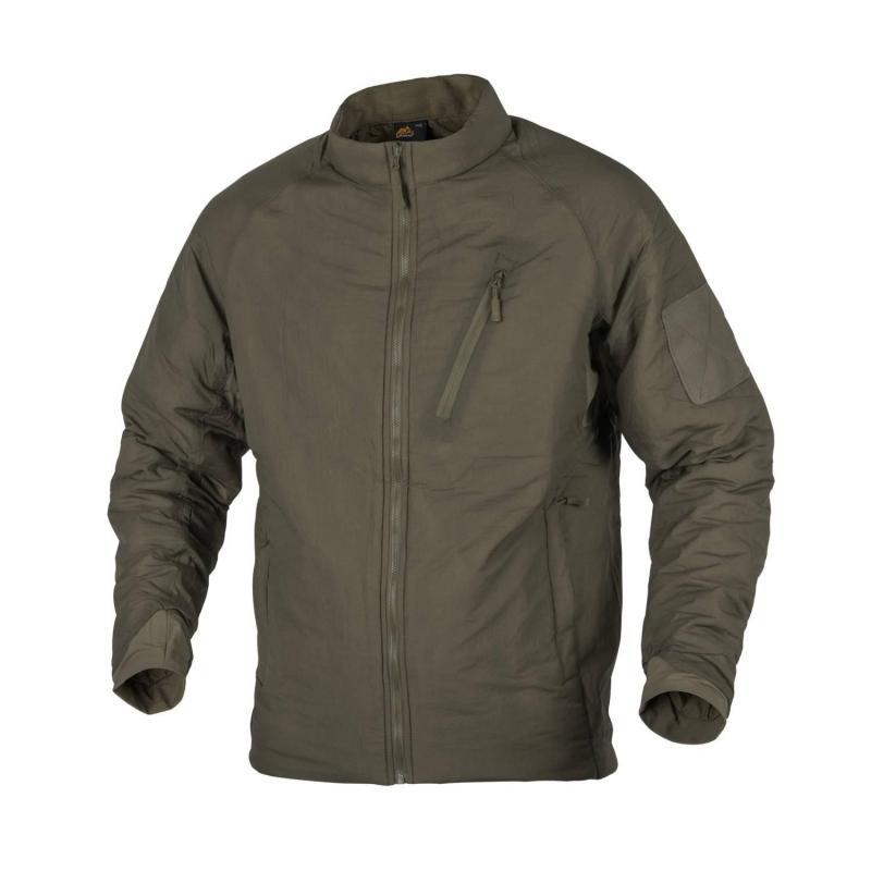 WOLFHOUND Jacket