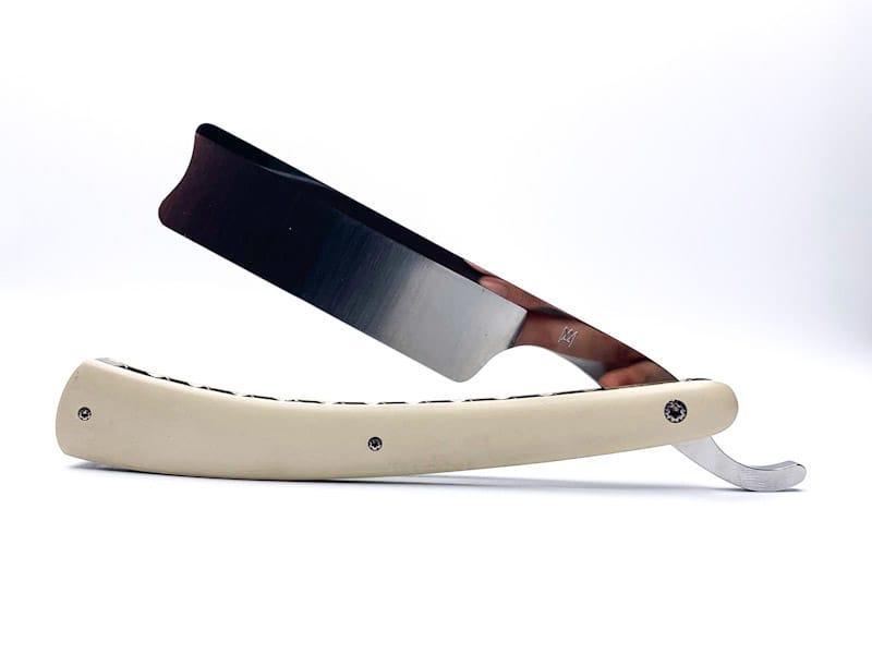 MA_Knives_131_132 Straight_razor