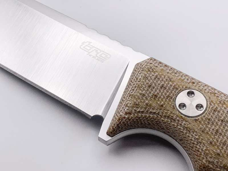 TRC_South_Pole_Elmax_Natural_Canvas_Micarta
